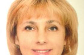 Стаховская Наталья Петровна